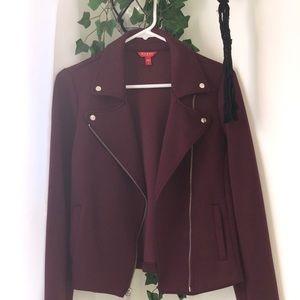 Guess Moto Jacket